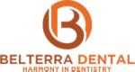 Belterra Dental
