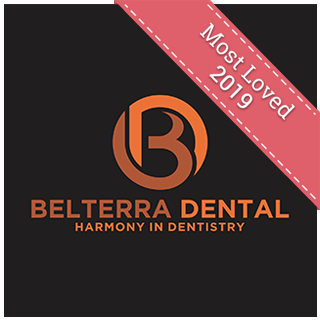 Belterra Dental | The #1 Dentist in Austin & Dripping